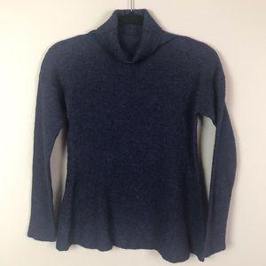 Eileen Fisher | sweater | medium